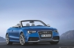 audi-rs5-cabriolet-3