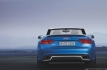 audi-rs5-cabriolet-4