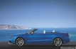 audi-rs5-cabriolet-6