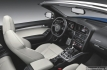 audi-rs5-cabriolet-7