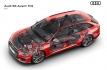 Audi-S6-S7-TDI-07