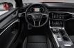 Audi-S6-S7-TDI-09