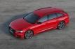Audi-S6-S7-TDI-10