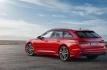 Audi-S6-S7-TDI-11