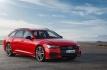 Audi-S6-S7-TDI-12