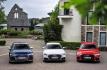 Audi-S6-S7-TDI-14