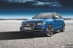 audi-sq5-tdi-exclusive-concept-0