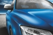 audi-sq5-tdi-exclusive-concept-1