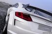 audi-tt-quattro-sport-concept-5