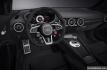 audi-tt-quattro-sport-concept-6