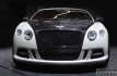 bentley-continental-gt-mansory-1