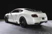bentley-continental-gt-mansory-2