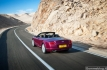 bentley-continental-gt-speed-convertible-2