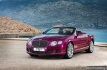 bentley-continental-gt-speed-convertible-6