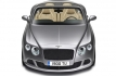 bentley-continental-gtc-2012-0