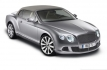 bentley-continental-gtc-2012-3