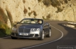 bentley-continental-gtc-2012-51