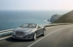 bentley-continental-gtc-2012-52
