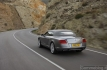 bentley-continental-gtc-2012-58