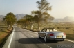 bentley-continental-gtc-2012-59