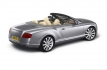 bentley-continental-gtc-2012-6
