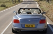 bentley-continental-gtc-2012-62