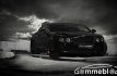 bentley-continental-wheelsandmore-02