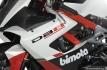 bimota-eicma-2012-64