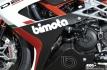 bimota-eicma-2012-66