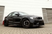thumbs bmw 1m rs tuning alpha n performance 02 BMW 1M Tuning : 410 CV e gomme Michelin Pilot Sport CUP