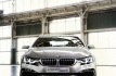bmw-concept-serie-4-coupe-12