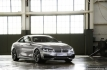 bmw-concept-serie-4-coupe-13