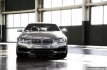 bmw-concept-serie-4-coupe-14