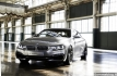 bmw-concept-serie-4-coupe-15