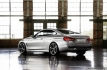 bmw-concept-serie-4-coupe-19