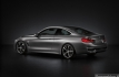 bmw-concept-serie-4-coupe-2