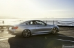 bmw-concept-serie-4-coupe-23
