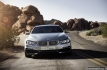 bmw-concept-serie-4-coupe-32