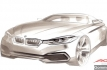 bmw-concept-serie-4-coupe-33