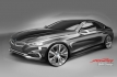 bmw-concept-serie-4-coupe-35