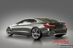 bmw-concept-serie-4-coupe-36