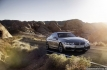 bmw-concept-serie-4-coupe-4