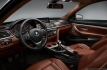 bmw-concept-serie-4-coupe-41