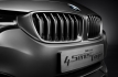 bmw-concept-serie-4-coupe-43