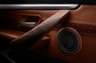 bmw-concept-serie-4-coupe-47