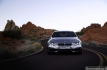 bmw-concept-serie-4-coupe-8