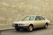 BMW-Garmisch-0001