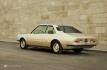 BMW-Garmisch-0002