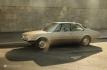BMW-Garmisch-0004