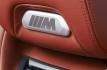 bmw-m4-cabrio-1